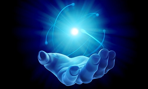 miraculous-powers